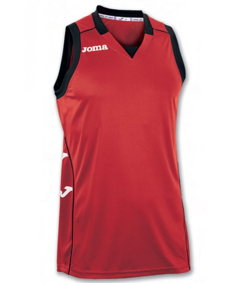 Joma Cancha II Basketball Short