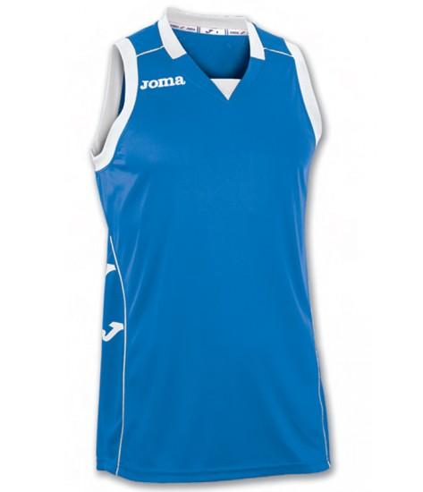 Joma Cancha II Basketball Short