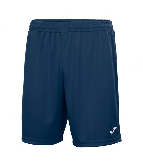 Joma Nobel Short Navy