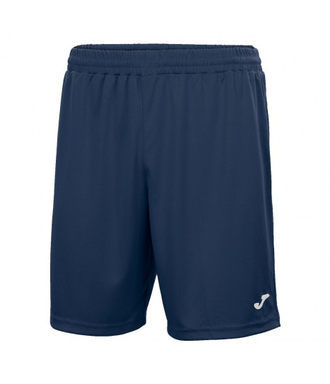 Joma Nobel Short Dark Navy