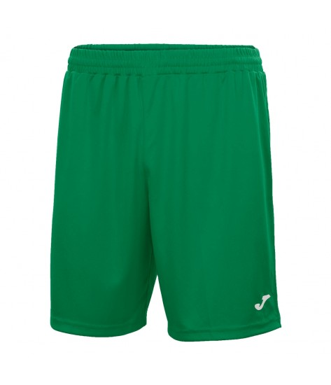 Joma Nobel Short Green