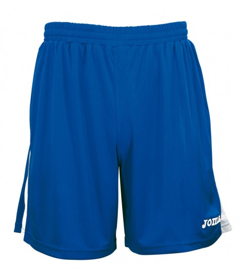 Joma Tokio Short - Royal Blue / White