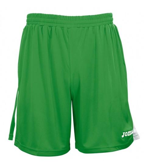 Joma Tokio Short - Light Green / White
