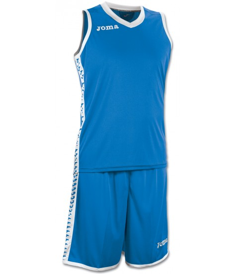 Joma Set Pivot Basketball Set