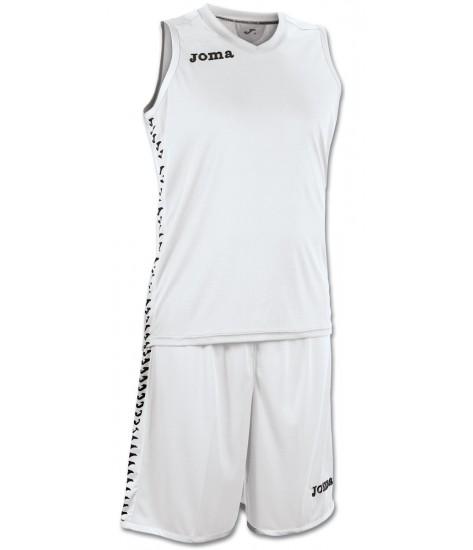 Joma Set Pivot Basketball Set