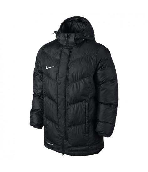 Nike Team Winter Jacket Black