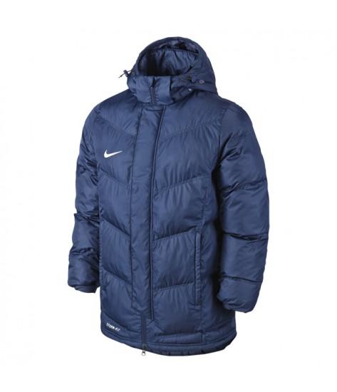 Nike Team Winter Jacket