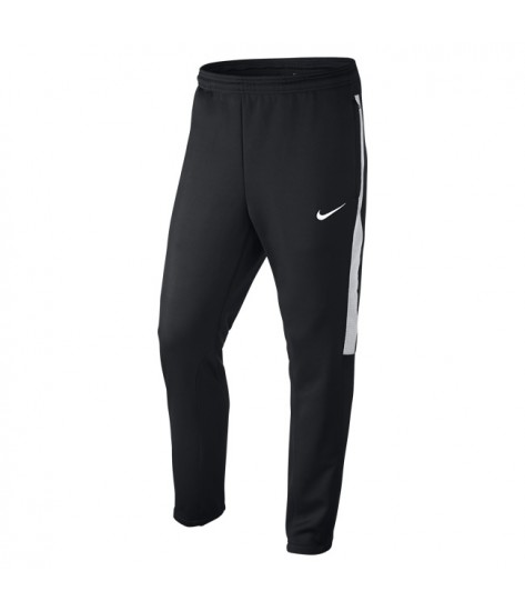 Nike Team Club Trainer Pant Black/White