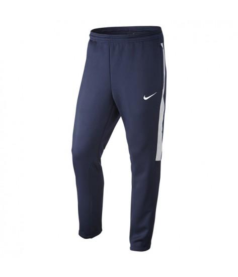 Nike Team Club Trainer Pant Obsidian/White