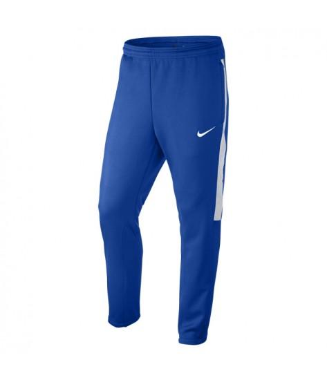 Nike Team Club Trainer Pant Royal Blue/White