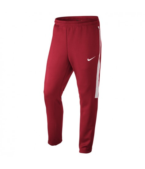 Nike Team Club Trainer Pant University Red/White