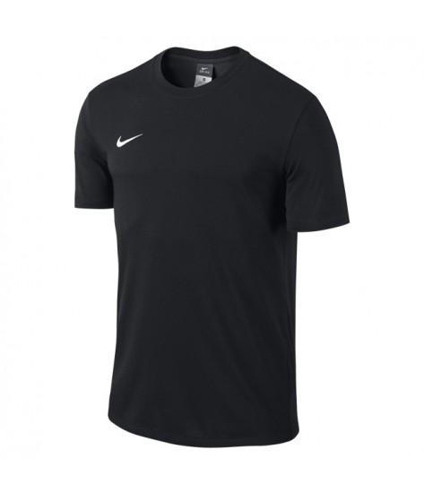Nike Team Club Blend Tee Black