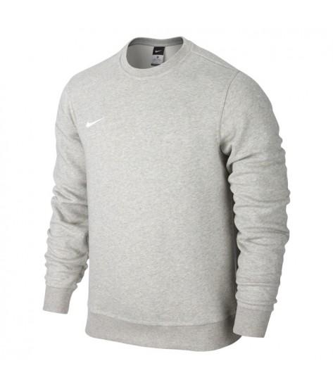 Nike Team Club Crew Grey