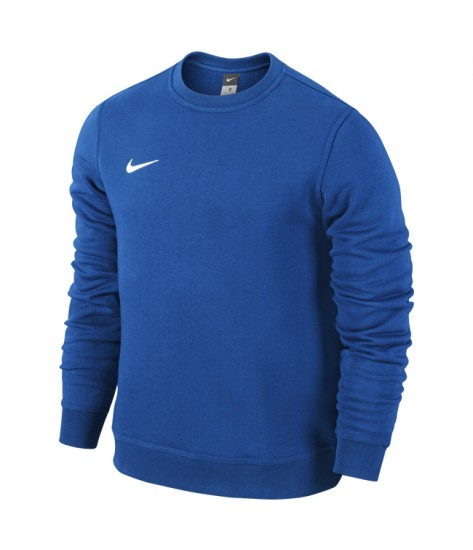 Nike Team Club Crew Royal Blue