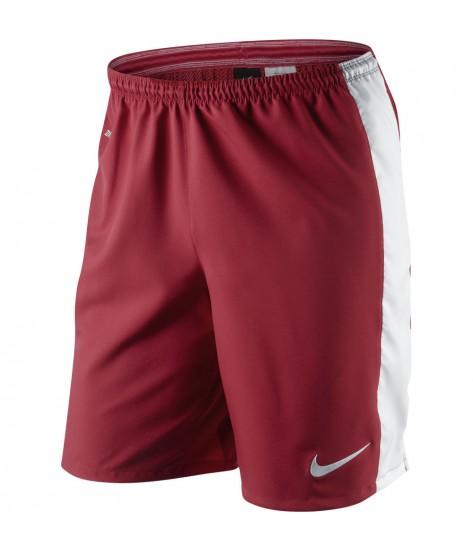 Nike Laser Woven Short