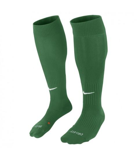 Nike Classic II Sock Pine Green