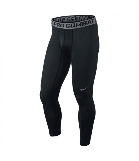 NPC Core Compression Tight 2.0 Black