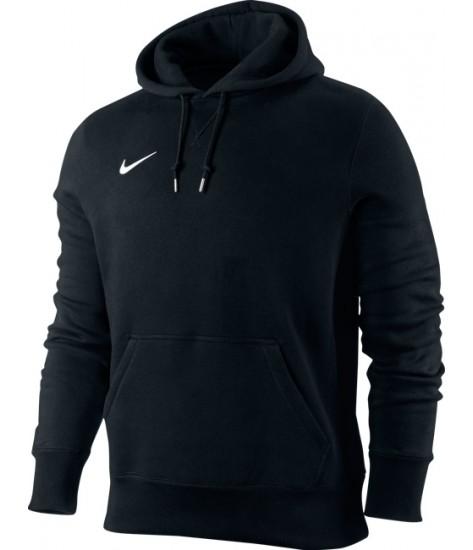 Nike Lifestyle Core Fleece Hoodie Black