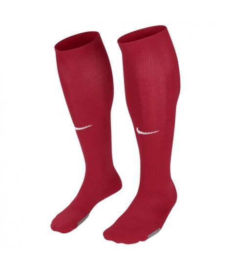 Nike Park IV Socks University Red / White