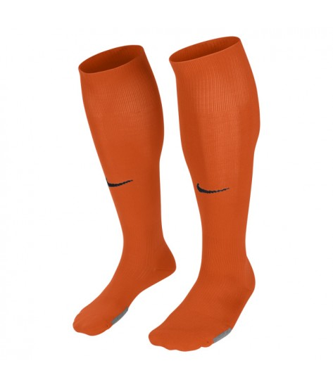 Nike Classic II Sock Safety Orange