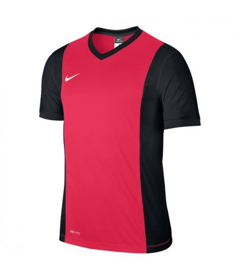 Nike Park Derby SS Jersey Solar Red/Black/Black