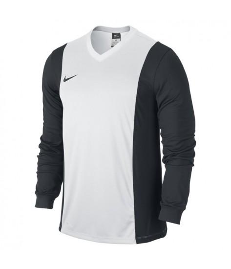Nike Park Derby Jersey White/Black/White