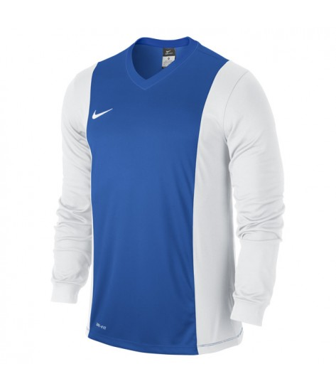 Nike Park Derby Jersey Royal Blue/White/Royal Blue
