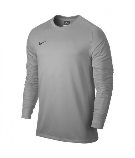 Nike Park Goalie II Jersey Matte Silver
