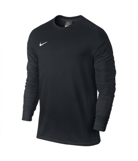 Nike Park Goalie II Jersey Black