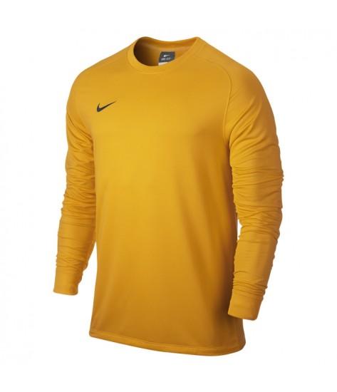 Nike Park Goalie II Jersey University Gold