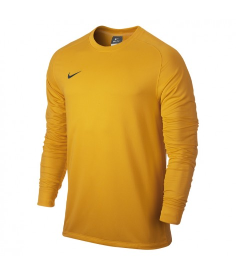 Nike Park Goalie II Jersey University Gold