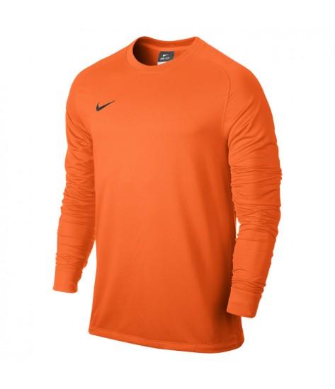Nike Park Goalie II Jersey Total Orange