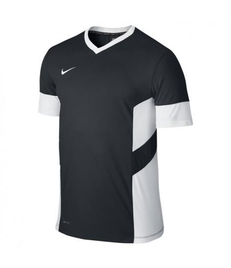 Nike Academy 14 Training Top Black / White