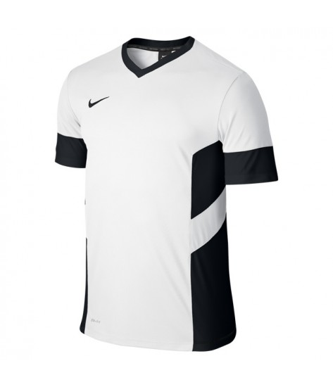 Nike Academy 14 Training Top White / Black