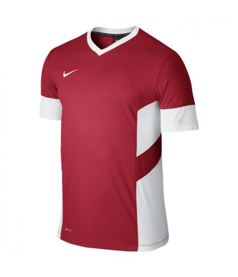 Nike Academy 14 Training Top University Red / White