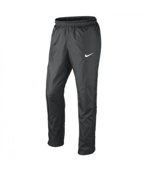 Nike Libero Woven Pant Uncuffed Black / White