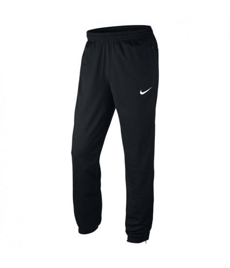Nike Libero Knit Pant Black / White