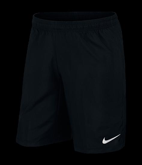 Nike Laser III Woven Short - Black