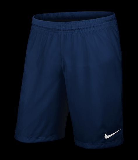 Nike Laser III Woven Short - Midnight Navy