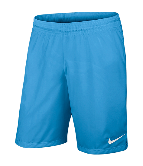 Nike Laser III Woven Short - University Blue