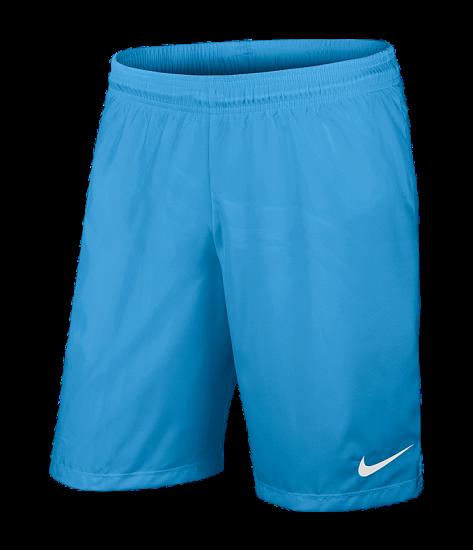 Nike Laser III Woven Short - University Blue