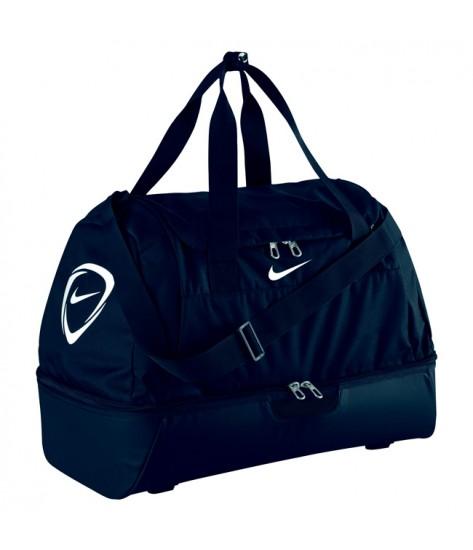 Nike Club Team Hardcase Black