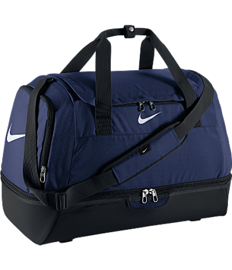 Nike Club Team Hardcase Navy - Large