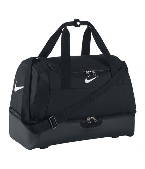 Nike Club Team Hardcase Black - Medium