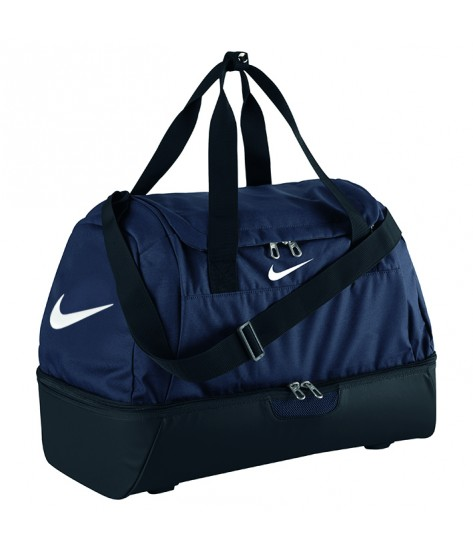 Nike Club Team Hardcase Navy-Medium