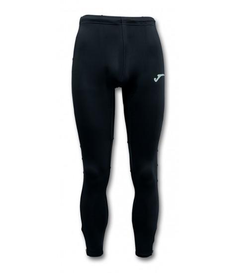 Joma Long Running Tight - Black