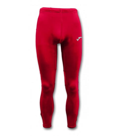 Joma Long Running Tight - Red