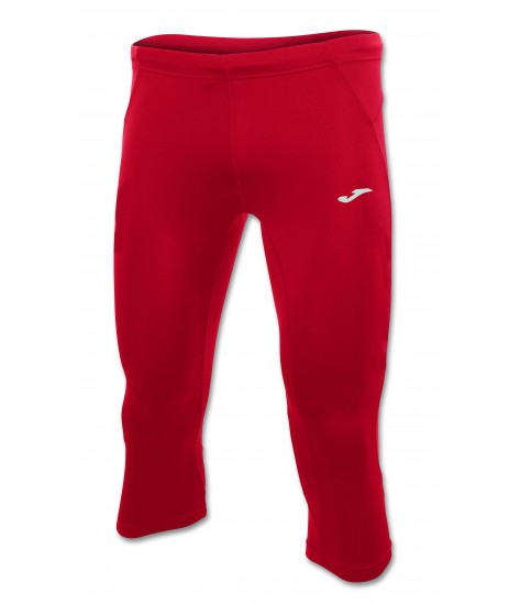 Joma Pirate Running Tight - Red