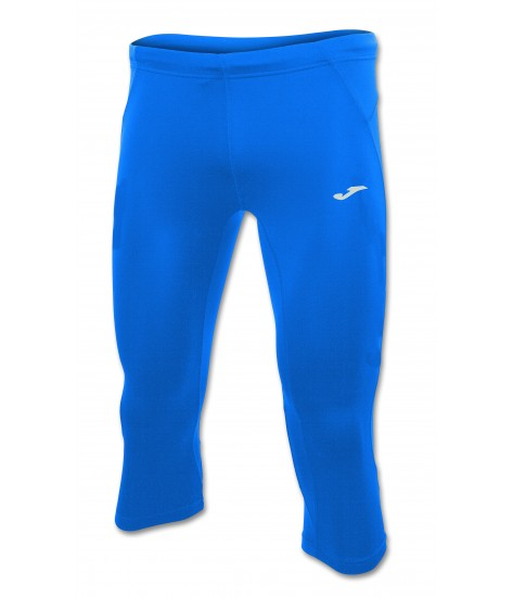 Joma Pirate Running Tight - Royal Blue