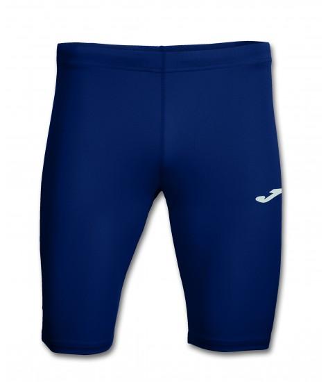 Joma Shorts Running Tight - Navy